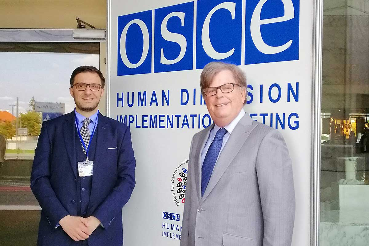 Warsaw OSCE 13092018 Bill Walsh-web
