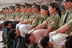 china-suppression-07.jpg