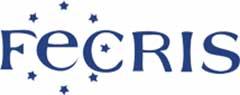 Fecris logo