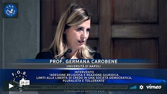 Germana Carobene