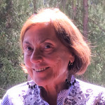 Maria Fausta Maternini