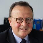 Guido Raimondi