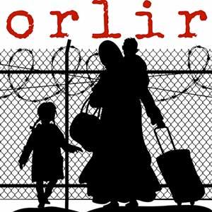 OLIR logo