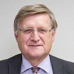 Willy Fautré